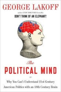 Why You Can't Understand 21st-Century American Politics with an 18th-Century Brain